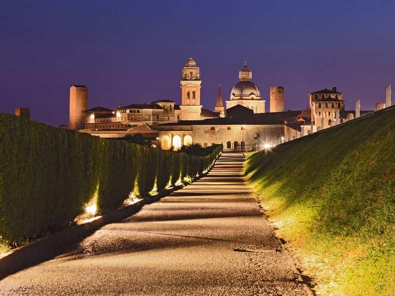 Mantova_-_Castello_Gonzaga